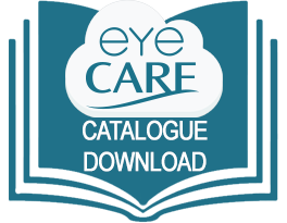 Download Eye Care Cosmetics catalogue