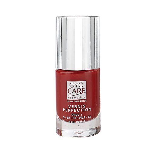 Eye Care Nail enamel - Perfection arya