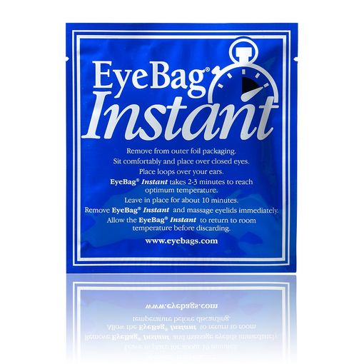 MGD Rx EyeBag Instant