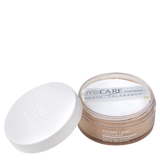 Eye Care Loose powder