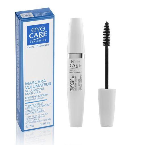 Eye Care Volumising mascara