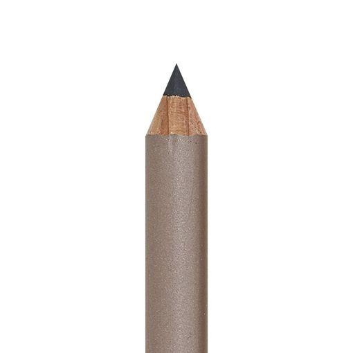 Eye Care Pencil eyebrow liner - dark grey
