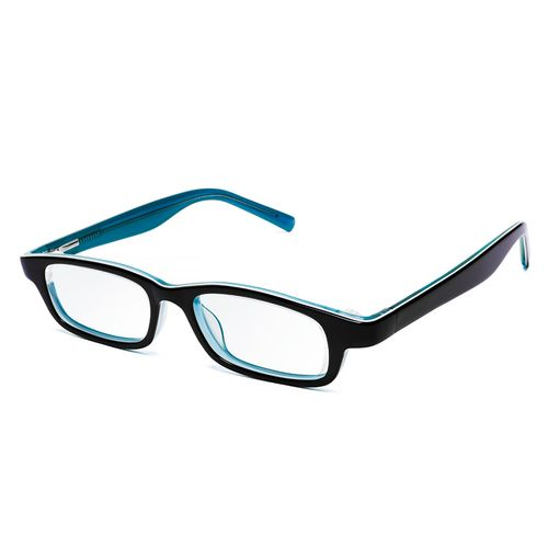 Eyejusters Multilayer reading glasses