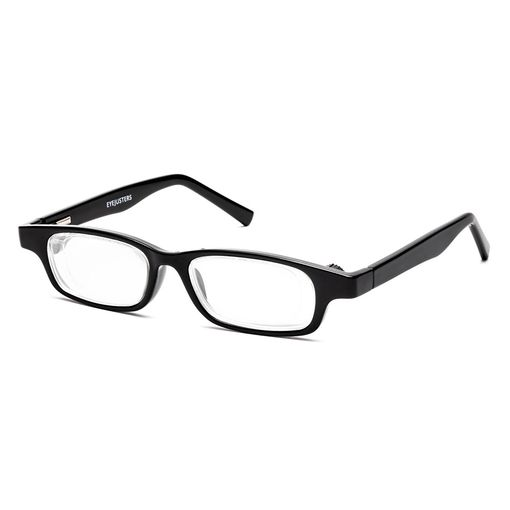 Eyejusters Oxford Edition reading glasses