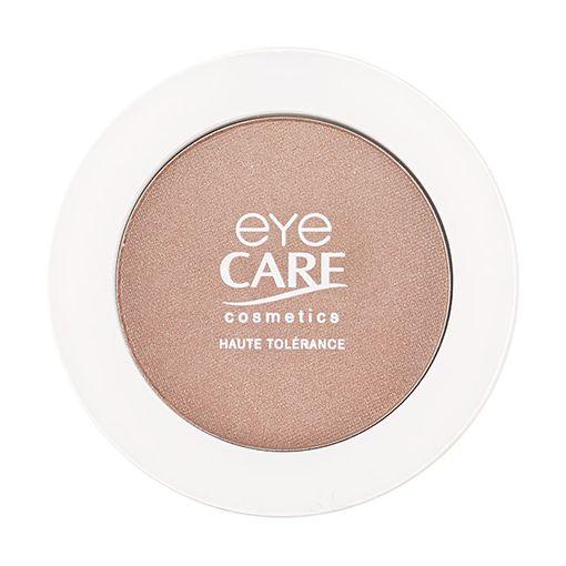Eye Care Powder eyeshadow - azalea