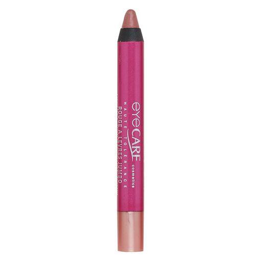 Eye Care Jumbo lipstick - apricot