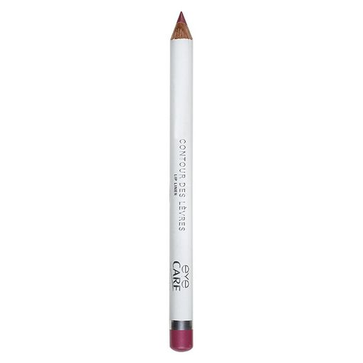 Eye Care Pencil lipliner - camellia