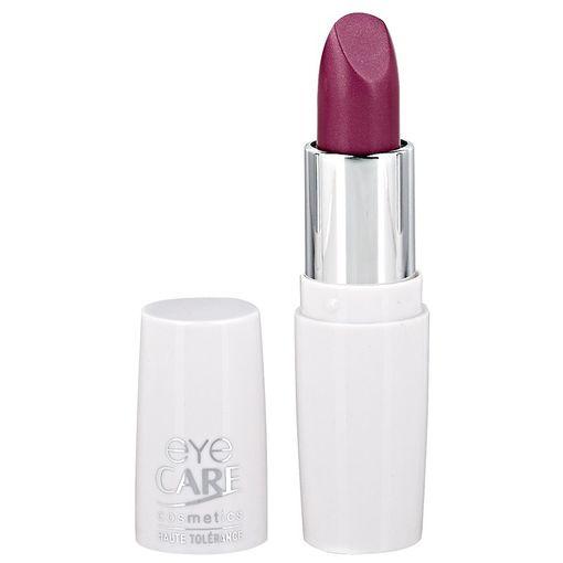 Eye Care Lipstick - anaïs