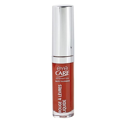 Eye Care Liquid lipstick - mandara