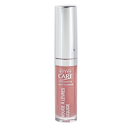 Eye Care Liquid lipstick - ishara