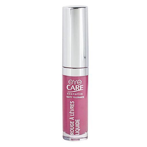 Eye Care Liquid lipstick - nisha