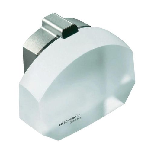 Eschenbach Makrolux segment brightfield magnifier 2.2x