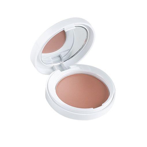 Eye Care Powder Blusher - apricot