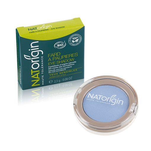 NATorigin Powder eyeshadow