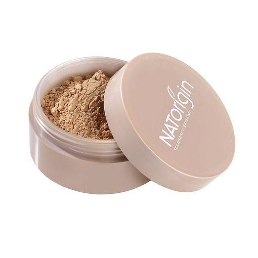 NATorigin Loose powder foundation