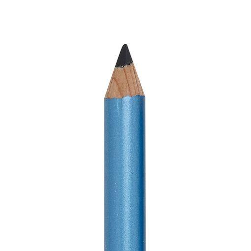 Eye Care Pencil eyeliner - black