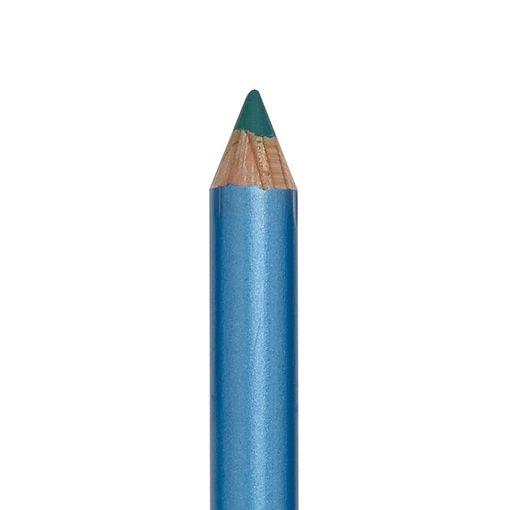 Eye Care Pencil eyeliner - green jade