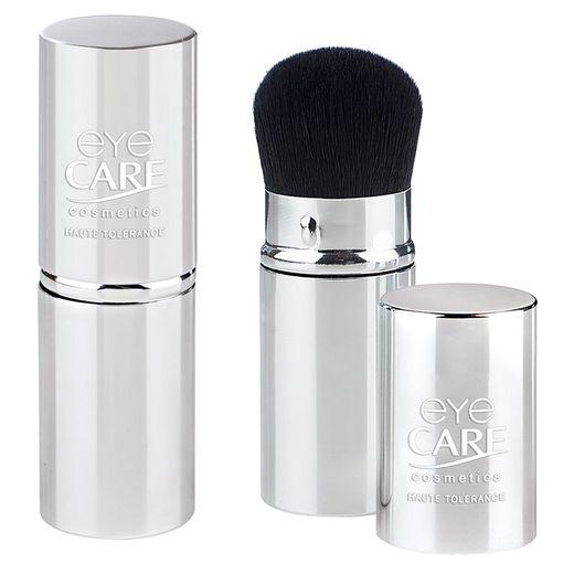 Eye Care Retractable makeup brush