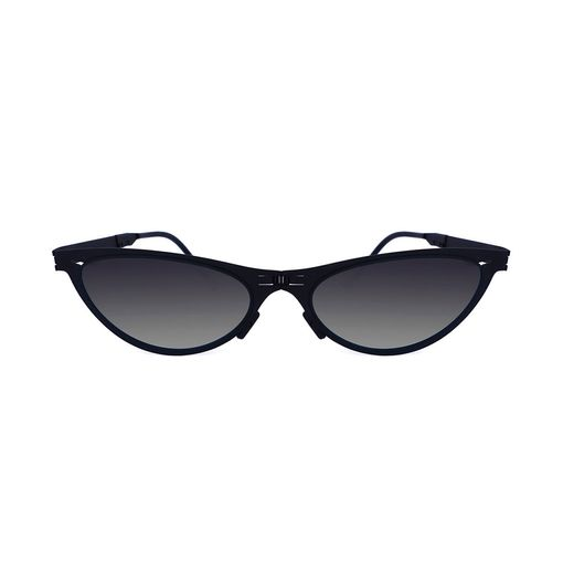 ROAV Odyssey Athena sunglasses