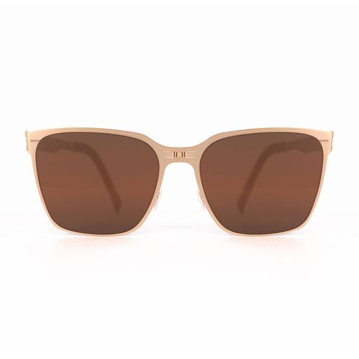 ROAV Superstar Audrey sunglasses