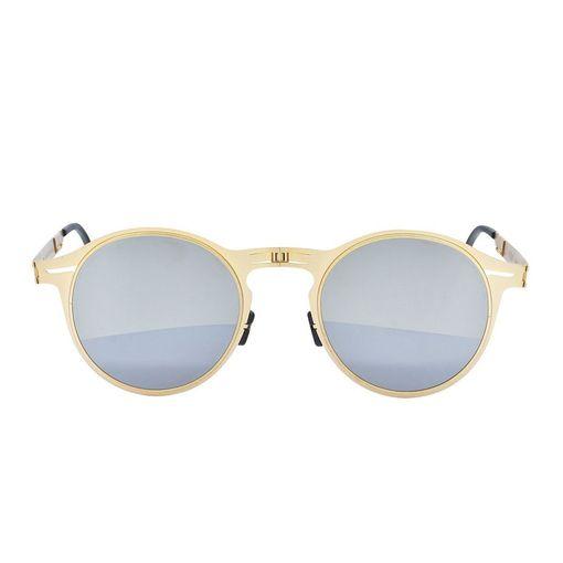 ROAV Origin Balto sunglasses image 2
