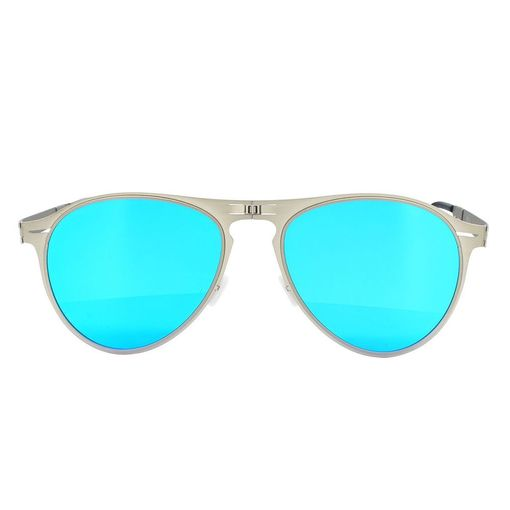 ROAV Origin Earhart sunglasses