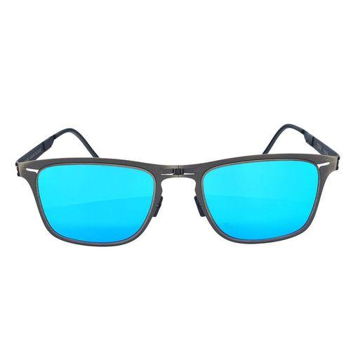 ROAV Origin Franklin sunglasses image 2