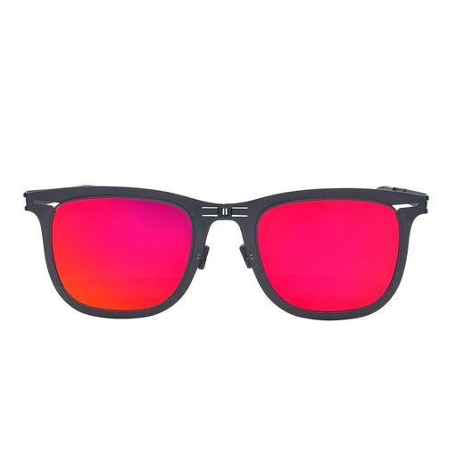 ROAV Origin Lennox sunglasses image 2