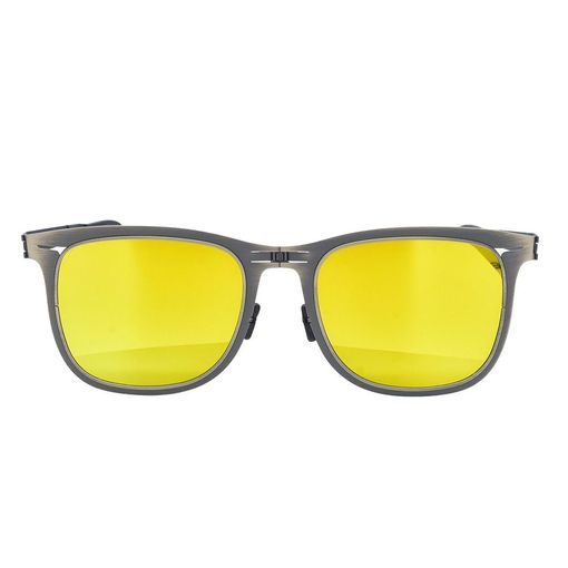 ROAV Origin Lennox sunglasses