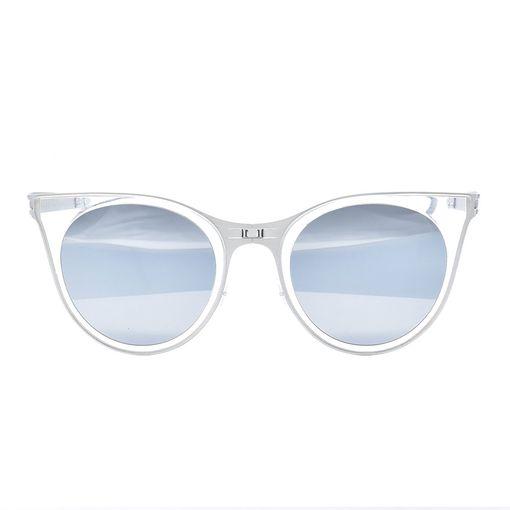 ROAV Origin Manta sunglasses