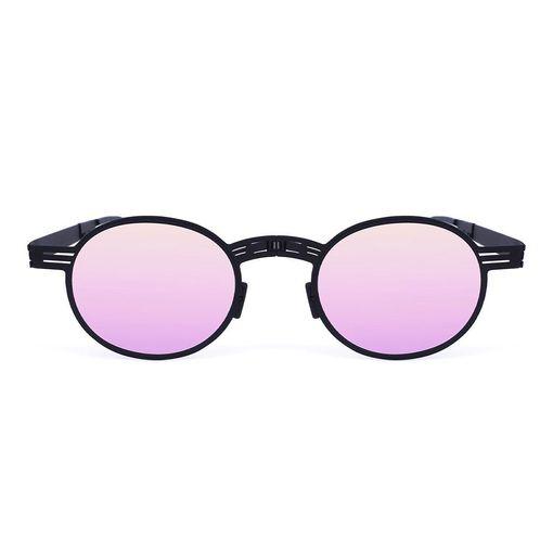 ROAV Odyssey Nestor sunglasses
