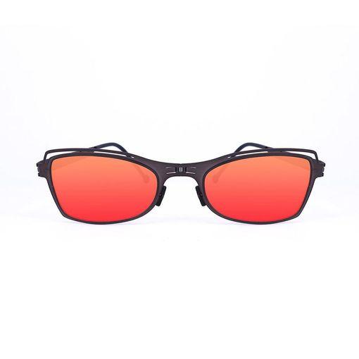 ROAV Odyssey Penelope sunglasses