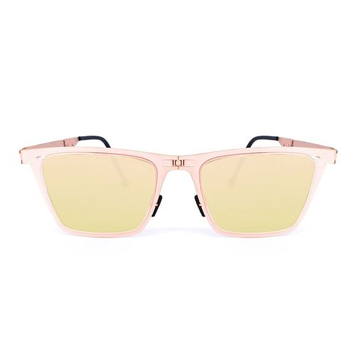 ROAV Origin Phoenix sunglasses