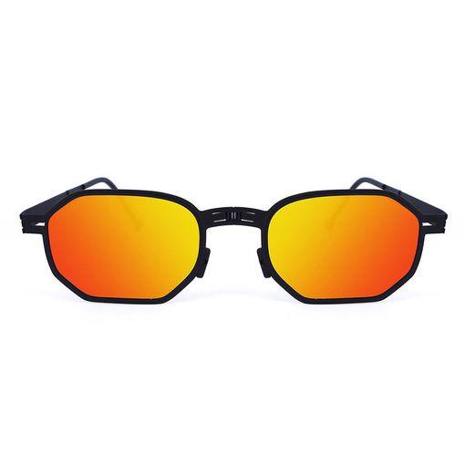 ROAV Odyssey Zeus sunglasses