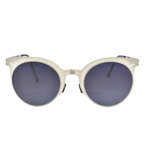 ROAV Origin Zuma sunglasses