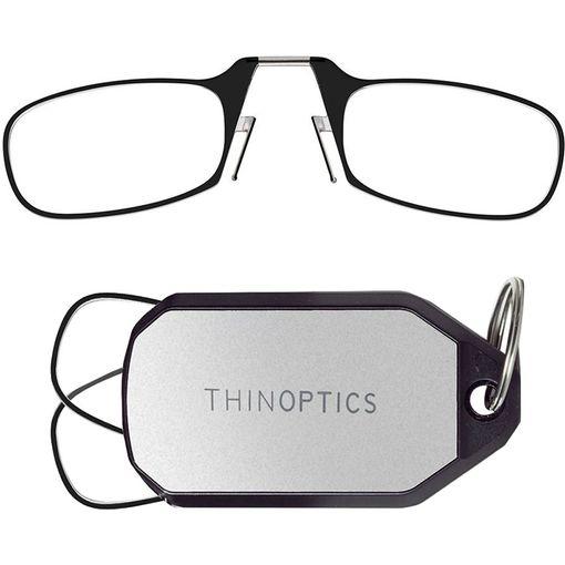 ThinOptics Keychain