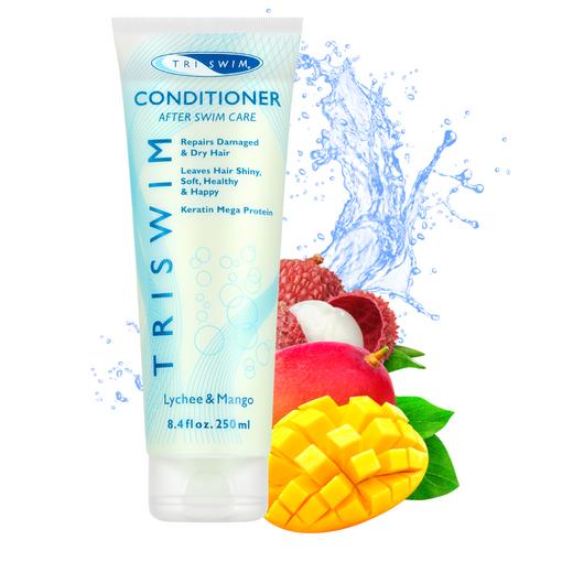 Triswim conditioner 250ml