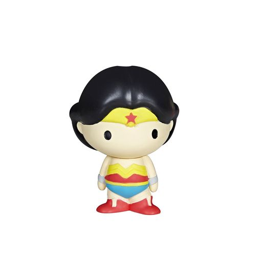 Zoggs DC Super Heroes Dive Toy