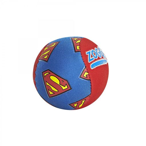 "Zoggs DC Super Heroes 2"" Gel Dive Ball"
