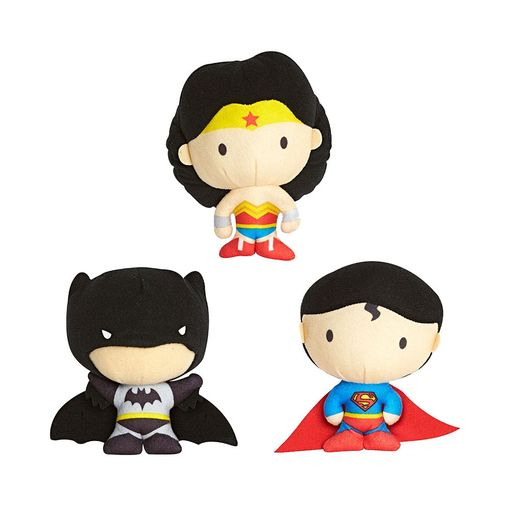 Zoggs DC Super Heroes Justice League Soakers