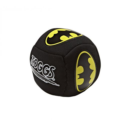Zoggs DC Super Heroes Splash Ball