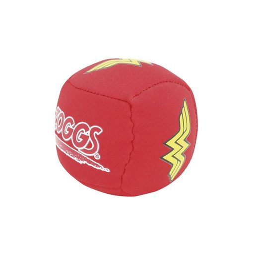 Zoggs DC Super Heroes Wonder Woman Splash Ball