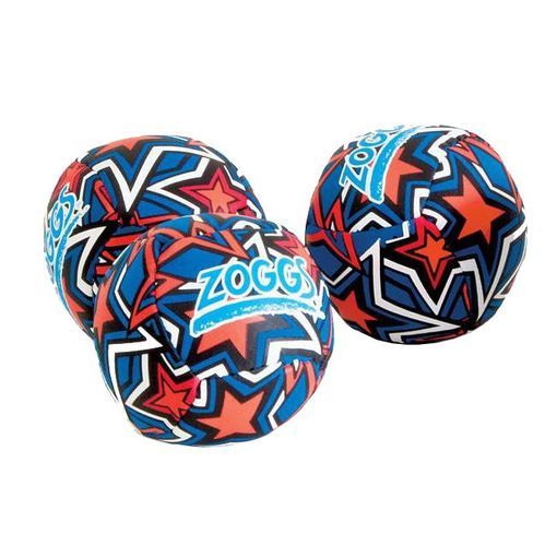 Zoggs Splash Ball