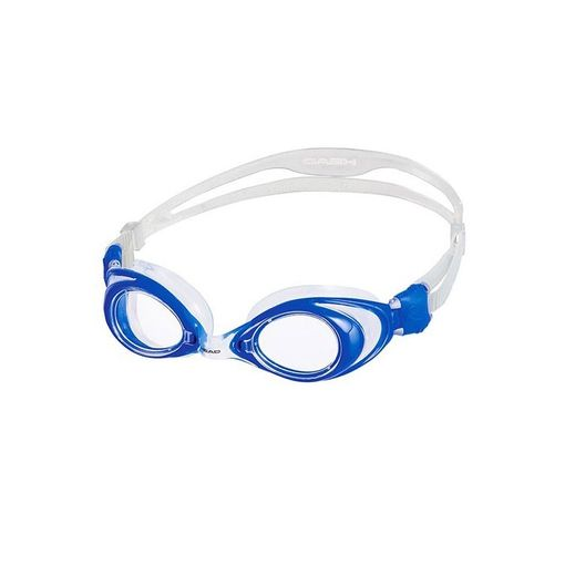 Head Vision swimming goggles including prescription lenses