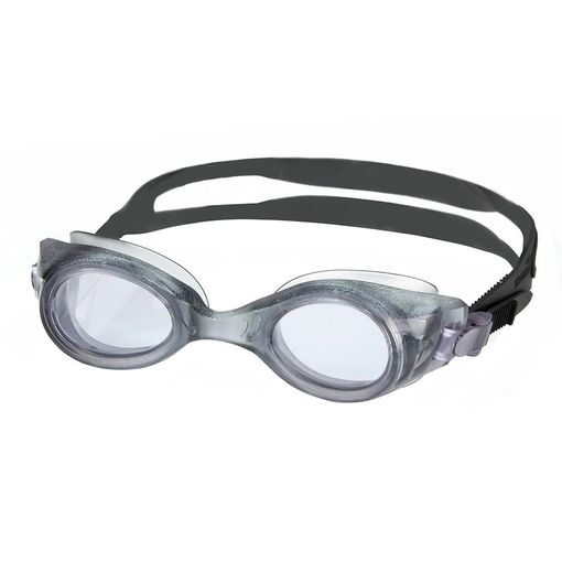 iSwim custom-made prescription swimming goggles