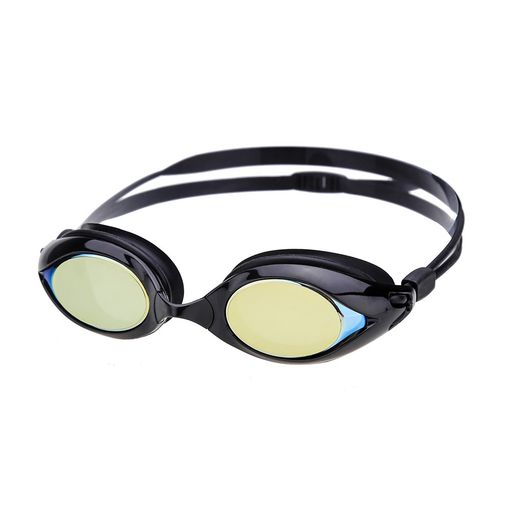 Longsail Mirrored swimming goggles mount