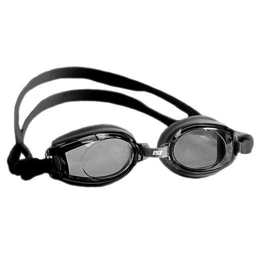 IST G40 swimming goggles including prescription lenses