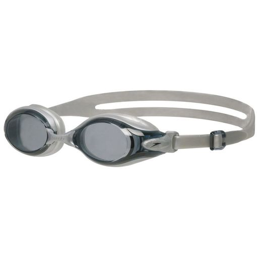 Speedo Pulse swimming goggles including prescription lenses