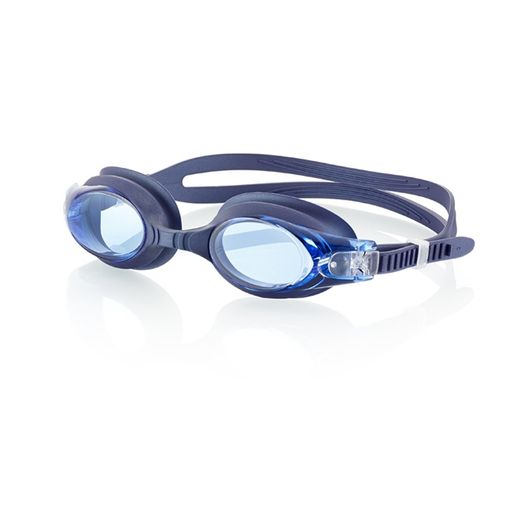 Swimmi 2 swimming goggles including prescription lenses