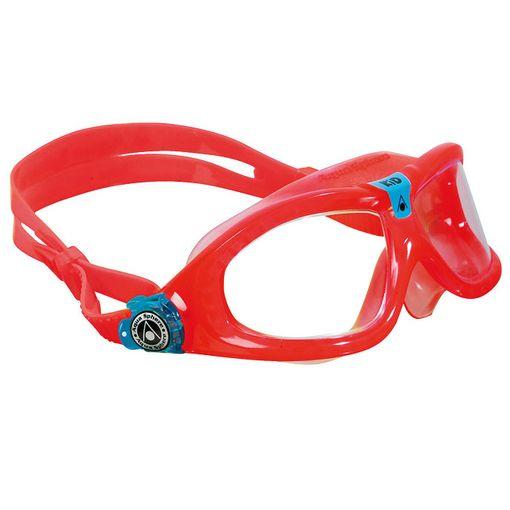Seal Kids plano swimming goggle